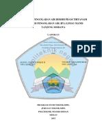 43-SI-TA-2015.pdf