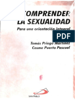 Priego, T., Compender la sexualidad.pdf