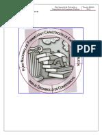 base para el plan de capacitacion.pdf