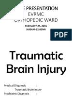Traumatic Brain Injury.pptx