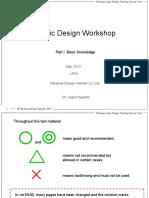 DesignWS_P1.pdf