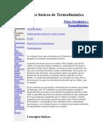 Conceptos básicos de Termodinámica.docxclaus.docx