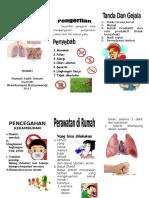 Leaflet-Ppok.doc.12.doc