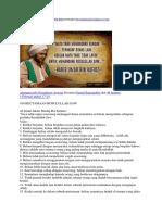Pustaka Ilmu Sunni Salafiyah.docx