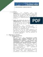 1. Actos y Procedimientos Administrativos (1)