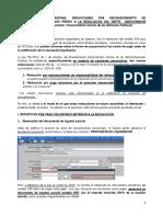 Sanciones Admvas_ Reducciones Por Reconocimiento de Responsabilidad y Pago Previo a La Resolucion_ Ley 39_2015