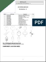 2012 DRIVELINEAXLES DrivelineAxle - TL.pdf