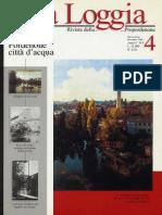 2001 Moreno Baccichet strada nuova di Pordenone.pdf