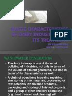 dairy-150329070127-conversion-gate01.pptx