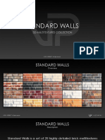 VP+Standard+Walls+catalog