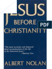 Jesus-Before-Christianity-Albert-Nolan.pdf