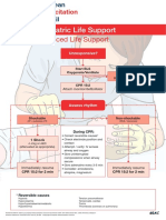 Advanced Paediatric Life Support_A0.pdf