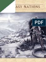 69393973-Fantasy-Nations-Compact.pdf