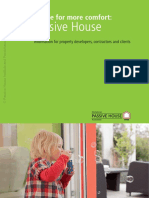 Passive House planning.pdf