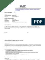 UT Dallas Syllabus for bps6310.0g1.10u taught by Marilyn Kaplan (mkaplan)