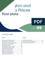 133949 Agenda Item 6 Appendix 1 Business Plan Monitoring q3