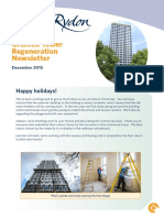 100350 Kctmo Rydon Grenfell Tower Newsletter April 2016 Vf