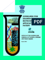 1_38_1_4-biotech-guidelines.pdf