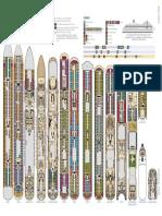 Carnival Vista Deck Plan PDF