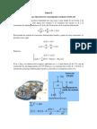 Anexo Unidad I.pdf