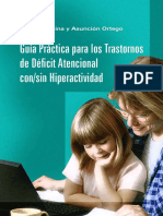 Guia TDAH.ESCALAS.pdf