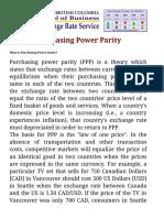 Purchasing Power Parity.pdf