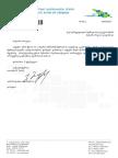 2017.02.24 მგფ-ს წერილი მერიას