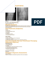 ARTHRITIS.docx