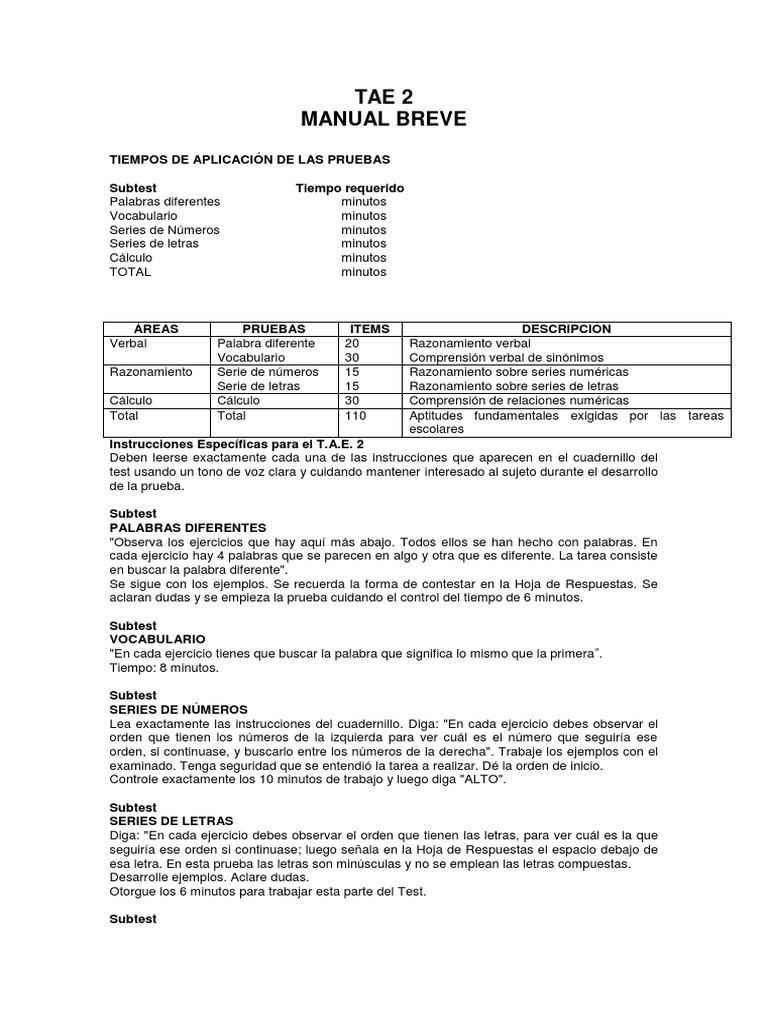 Contemporáneo Respuestas Constitución De Hoja De Cálculo Modelo ...