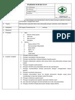 320969450-Sop-Injeksi-Subcutan.docx