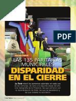 Paritarias Distritos #732_BASE