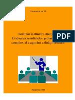 Seminar Instructiv-metodic - Копия