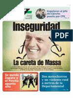 Inseguridad  La Careta de Massa.pdf