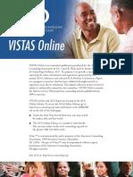 vistas_2008_webber.pdf