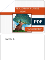 como_realizar_un_plan_de_vida.pdf