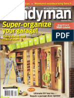 The Family Handyman #521 (September 2011).pdf