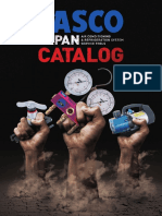 Tasco Catalog