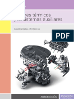 Equipo Electrico Y Electronico Del Automovil William H Crouse Pdf