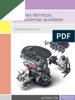MOTORES TERMICOS Y SUS SISTEMAS AUXILIARES DAVID GONZALEZ CALLEJA.pdf