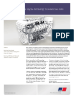 3082801 MTU General WhitePaper Bi-Fuel 2014