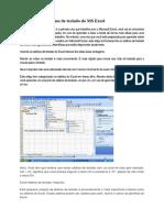 Como usar  MS Excel.docx