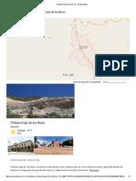 Chilpancingo de Los Bravo - Google Maps