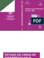 asis18.pdf