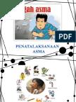 CEGAH ASMA.pptx