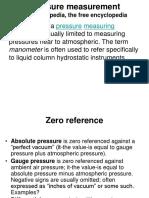 Pressure Measurement_Wiki_Lesker Pumping 3-6-09