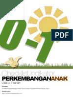 Checklist-0-1.pdf