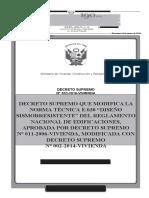 decreto-supremo-que-modifica-la-norma-tecnica-e030-diseno-decreto-supremo-n-003-2016-vivienda-1337531-1.docx