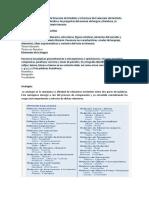 ANALOGIAS EJEMPLOS.docx