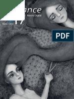 diezsiete.pdf