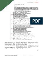 Lucrezio_clinamen.pdf